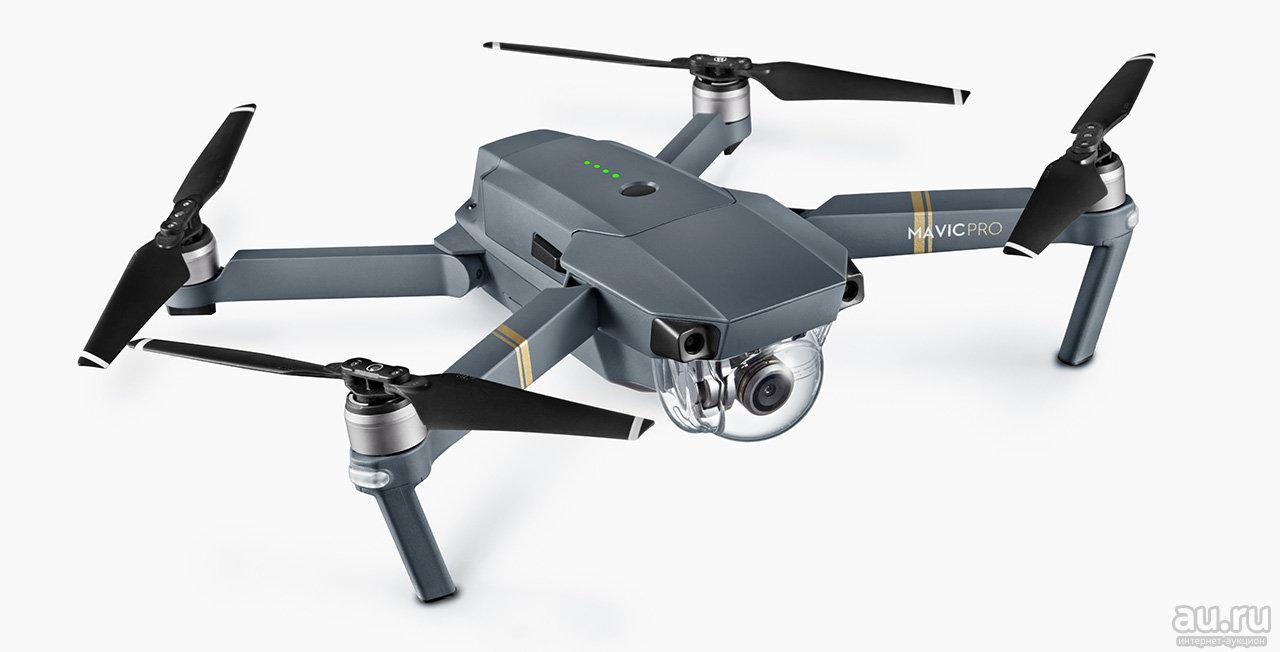 Чем отличается дрон от квадрокоптера и беспилотника
