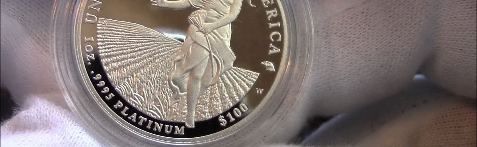 Платина: характеристики металла, свойства, основные месторождения