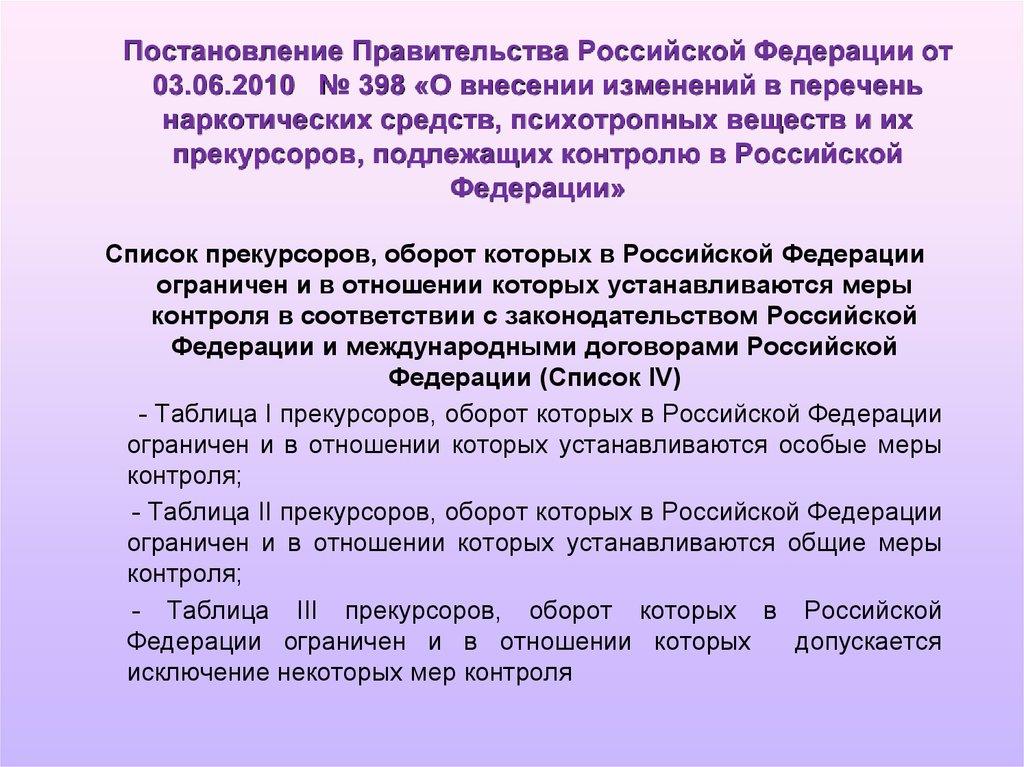 Прекурсоры что это такое центральная библиотека им. м.в. наумова