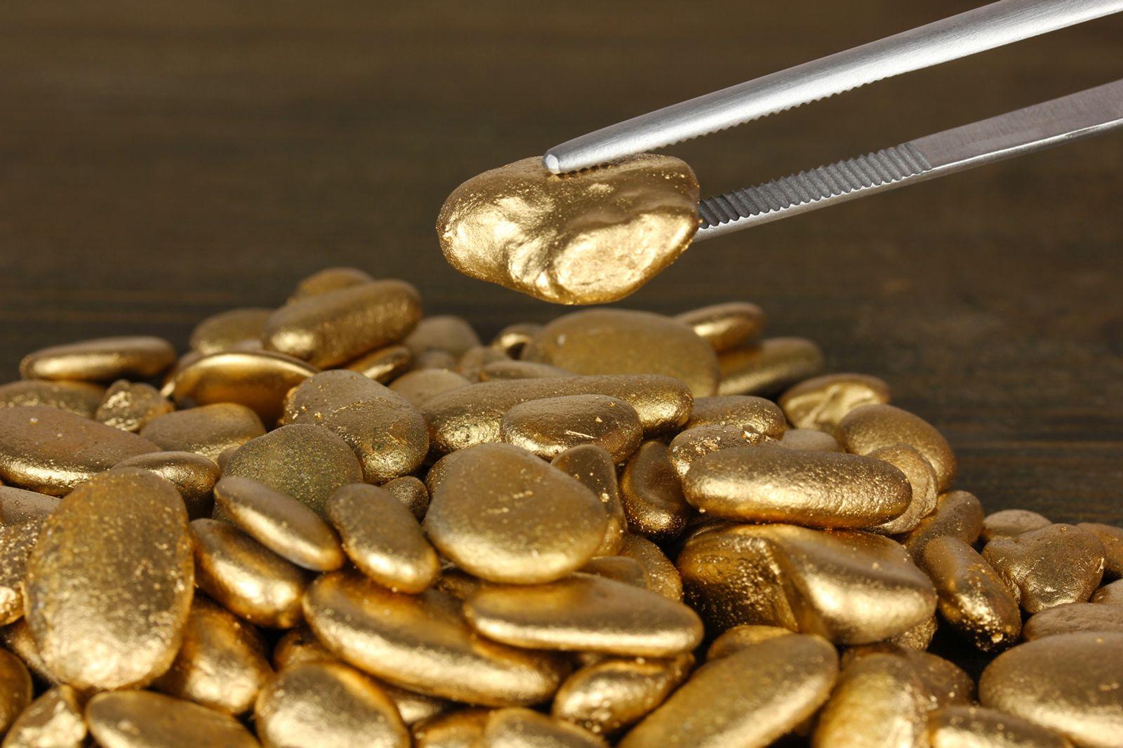 Применение золота: где и для чего оно испрользуется в промышленности, медицине и других областях