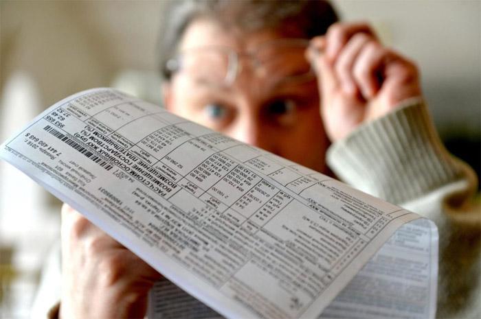 Что такое активное и пассивное сальдо платежного баланса в бухгалтерии и экономике?