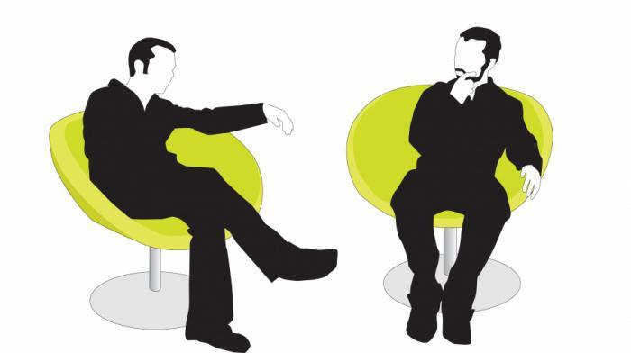 Предложения с обращением - примеры, знаки препинания при обращении