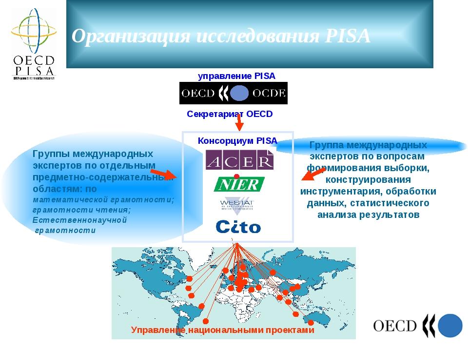 Почему казахстанские школьники провалили международный экзамен pisa?