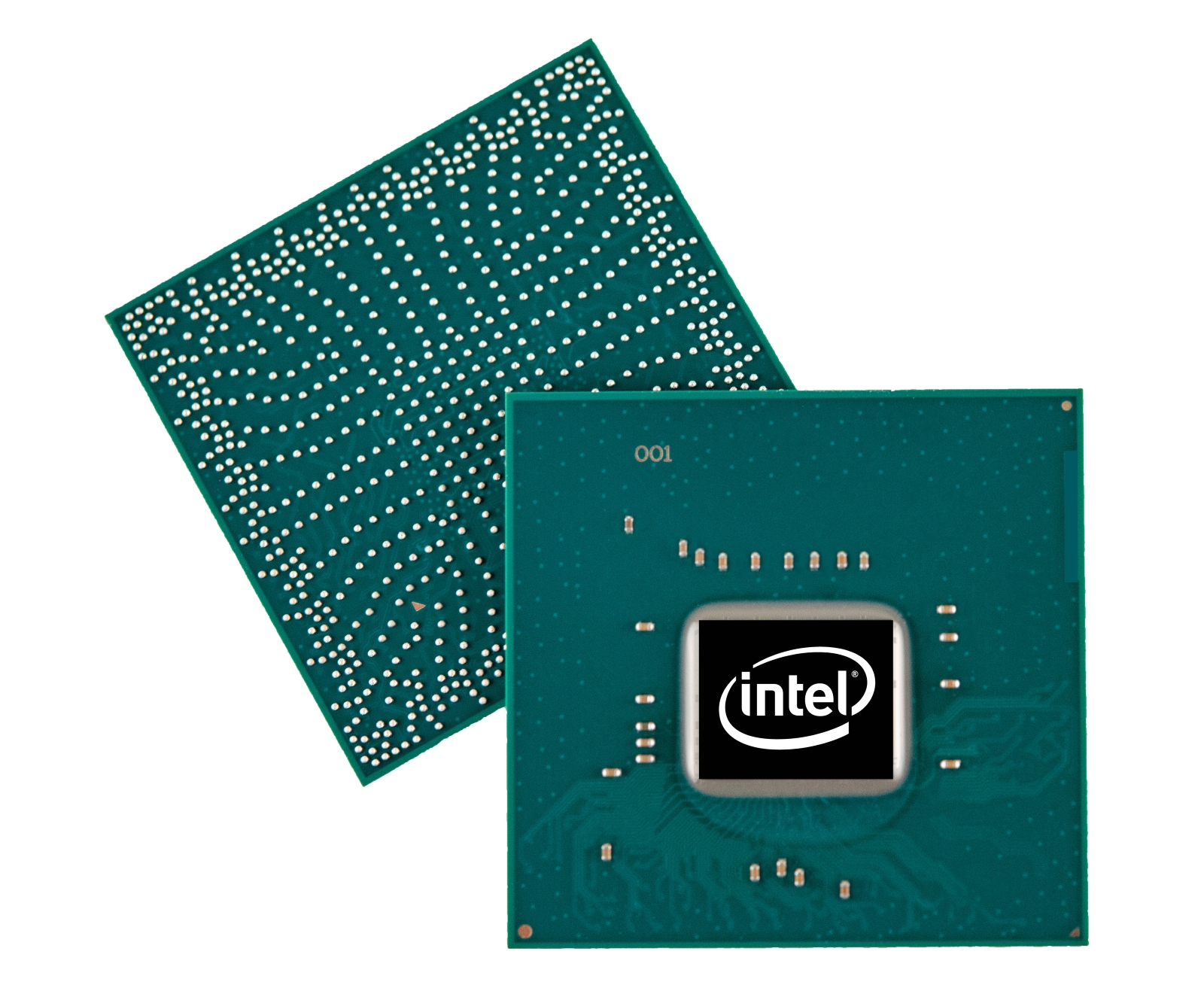 Список чипсетов intel | intel вики | fandom
