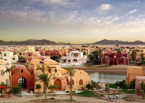Катар: история, язык, моря, культура, население, посольства катара, валюта, достопримечательности, флаг, гимн катара - travelife.