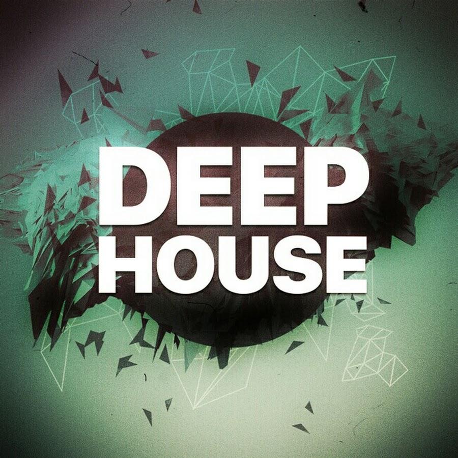 Deep house: появление, развитие и современность