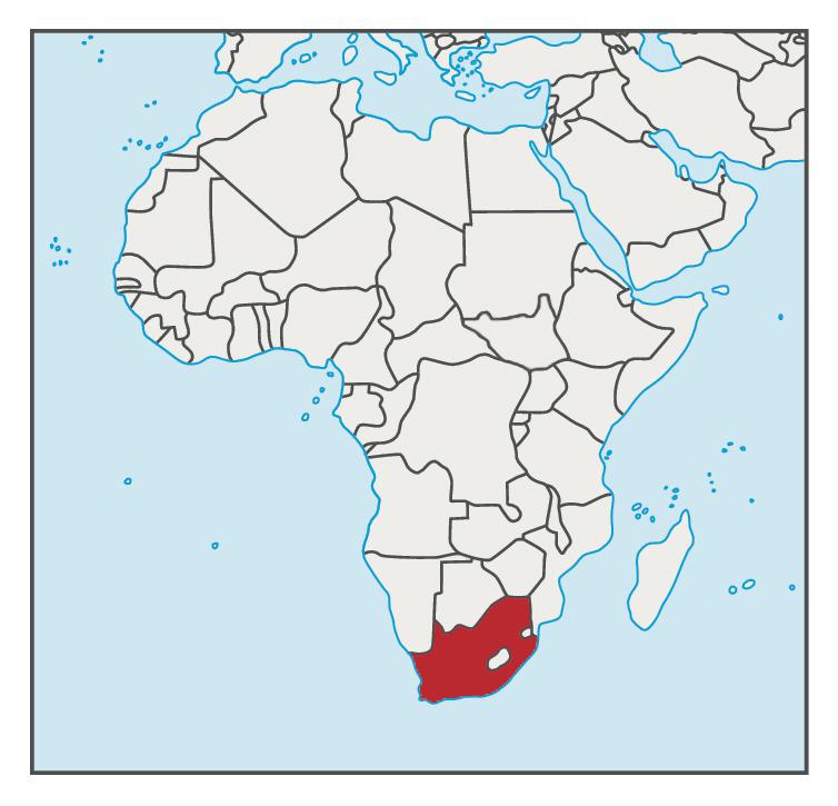 Южно-африканская республика (миов) | альтернативная история | fandom