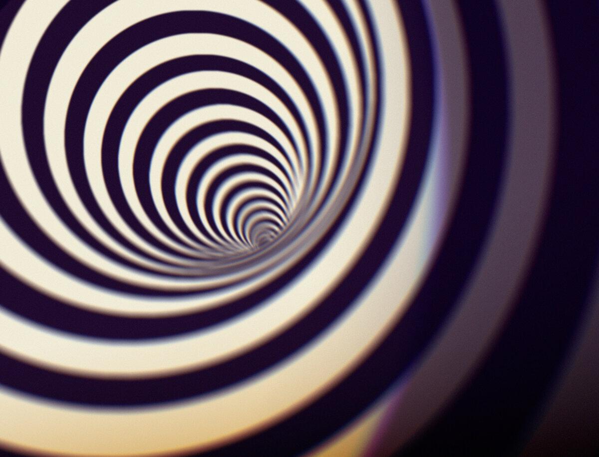 Гипноз в психотерапии: особенности применения гипнотического воздействия в психологии, основные методы гипнотерапии,чем опасны гипнотизеры