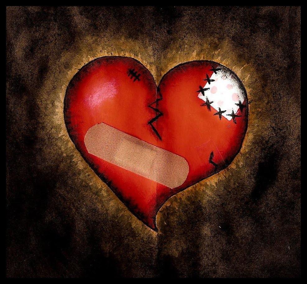 Филофобия: причины возникновения боязни влюблённости и отношений, симптоматика и лечение лекарствами