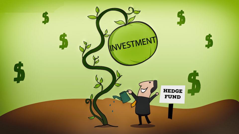 Всё про российские хедж-фонды: что это такое, виды, сколько прибыли получают + рейтинг крупнейших в 2020 году