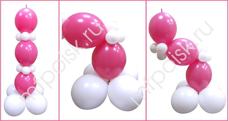 Сфера и шар – определение, формула объема и площади с примерами