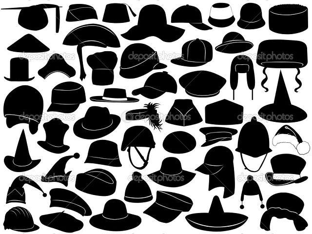 Как называется короткая шапка до ушей: названия разных моделей art-textil.ru