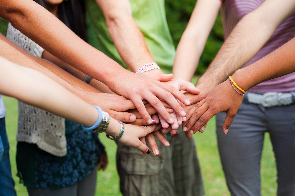 Что такое дружба: какая бывает и почему так важна для людей