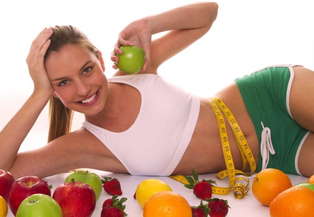 Читмил: загрузочный день при похудении - как правильно и часто устраивать - нealthнacks