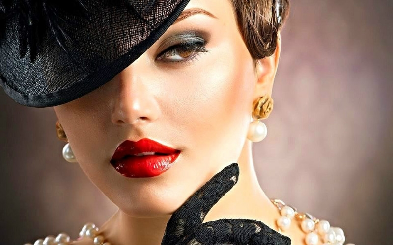 Обаяние: что такое, красоты, как повысить, секреты, как добиться, навыки, психология