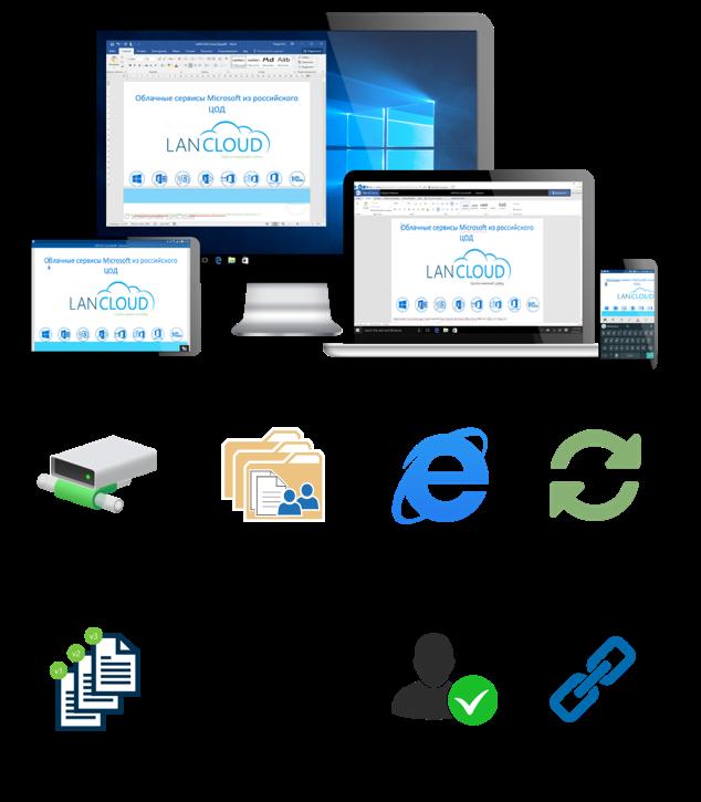 Лучшие бесплатные файлообменники для скачивания — обзор