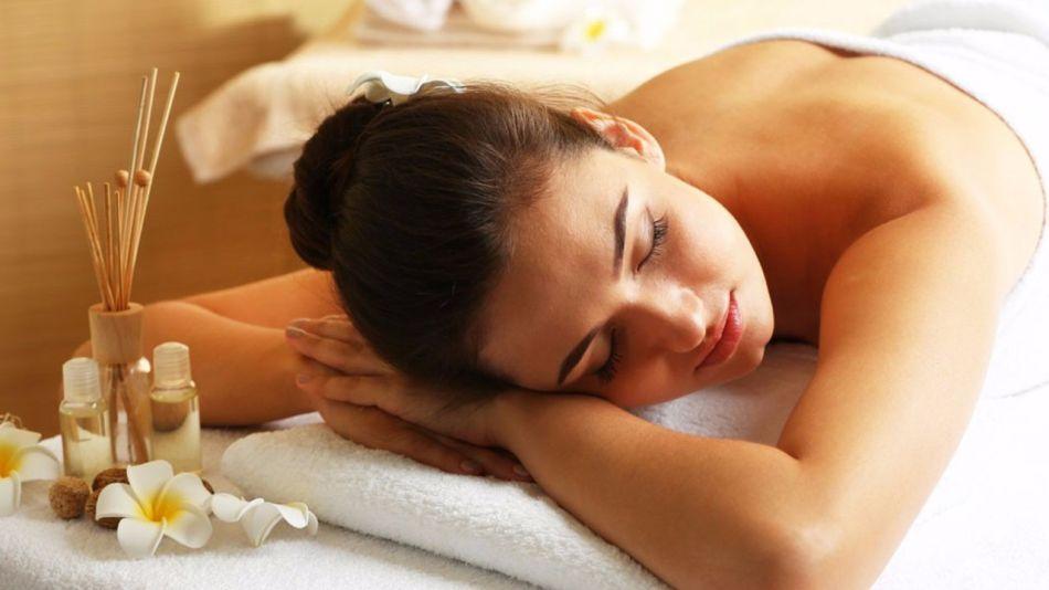Что такое тантрический массаж: описание, как выполняют, как научиться, правильная техника для мужчин и женщин