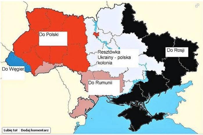 Значение слова «реституция» в 10 онлайн словарях даль, ожегов, ефремова и др. - glosum.ru
