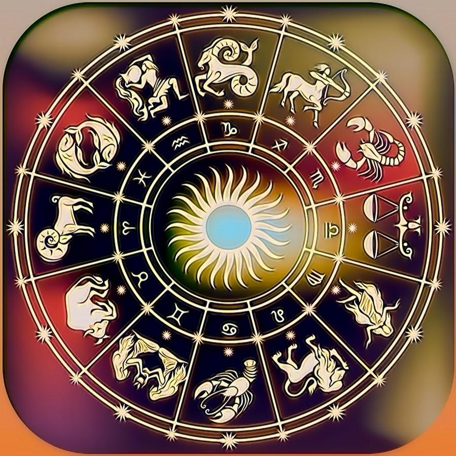 Что такое гороскоп?