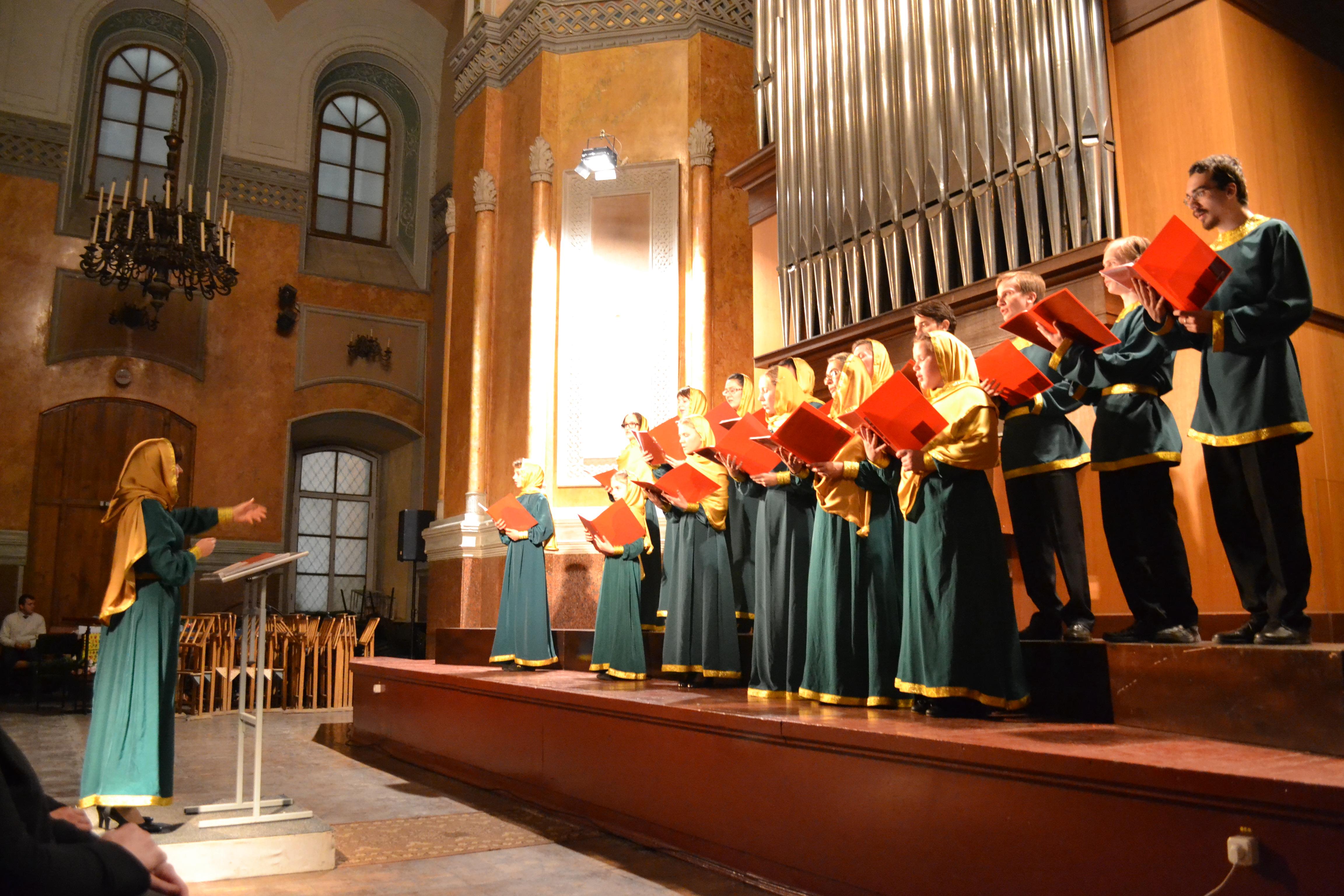 Духовная музыка  - прослушать музыку бесплатно, быстрый поиск музыки, онлайн радио, cкачать mp3 бесплатно, онлайн mp3 - dydka.com