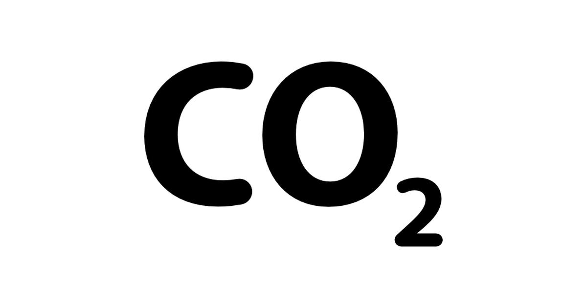 Монооксид углерода — википедия. что такое монооксид углерода