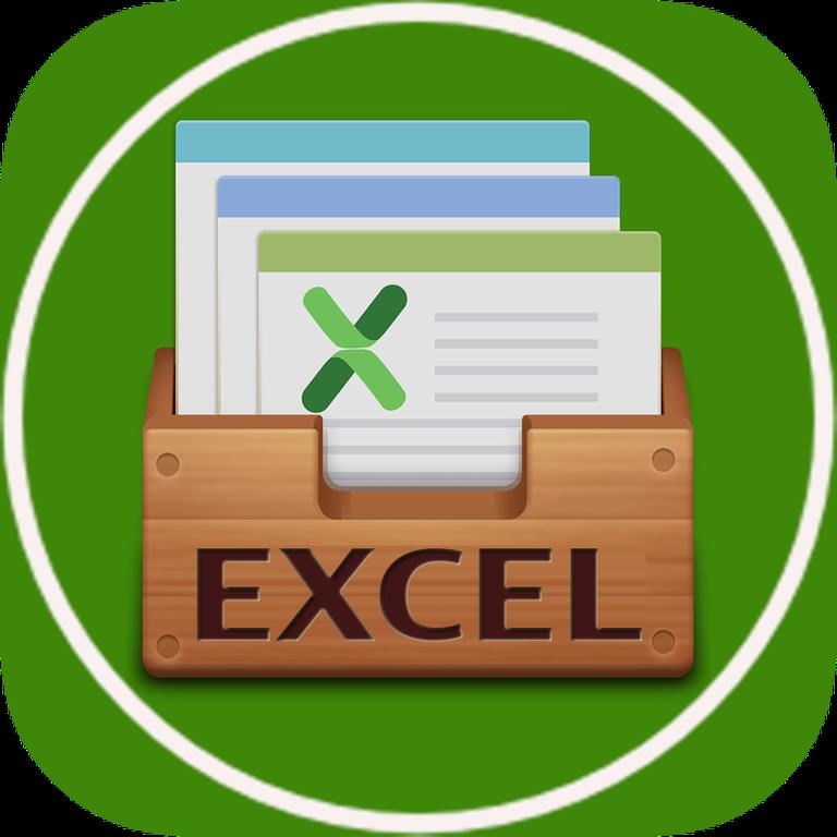 Microsoft office excel - что это? - microsoft excel для начинающих