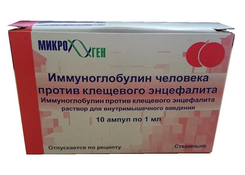 Иммуноглобулин а: показания для назначения анализа, особенности забора крови, расшифровка результатов
