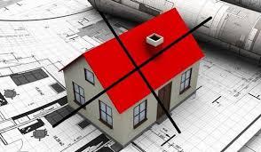 Что такое объект капитального строительства в градостроительном кодексе?