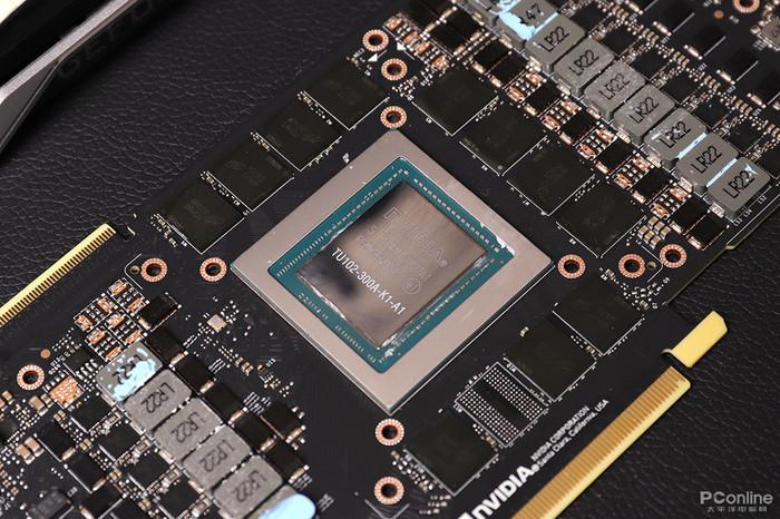 Gpu (graphic processor unit) - что это такое и для чего нужен?