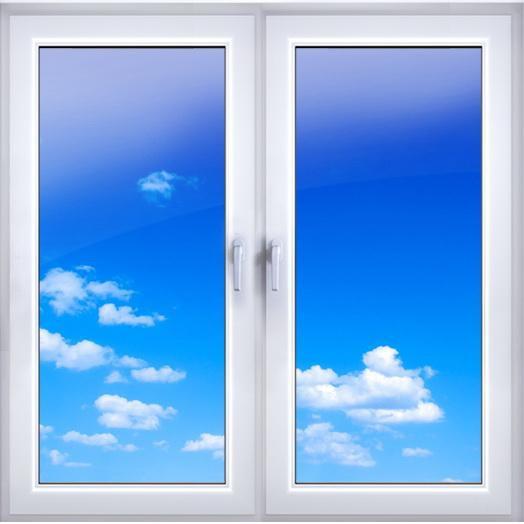 Окно windows: их виды, основные элементы и как сними работать