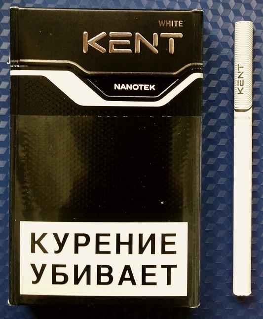 Кент википедия