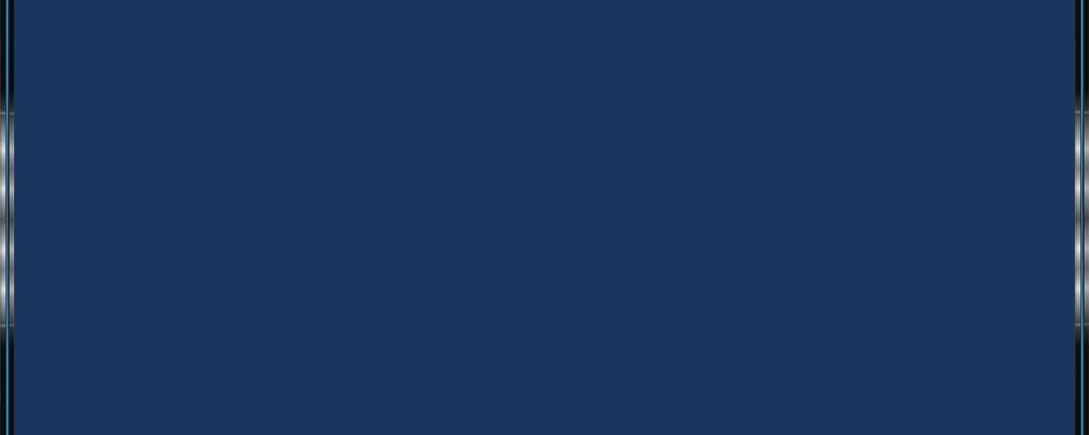 Текстура (изображение) — википедия. что такое текстура (изображение)