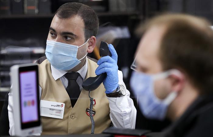 Самоизоляция в связи с коронавирусом: кто обязан соблюдать режим и чем грозит его нарушение?