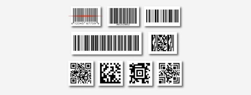 Что такое штрих-код товара и зачем он нужен? особенности маркировки продукции