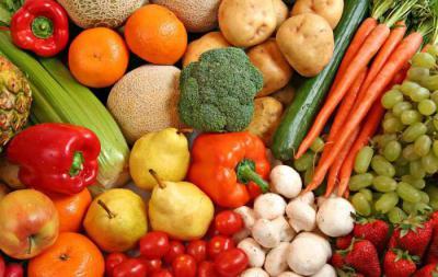 Овощи - виды с фото и названиями | сколько существует видов овощей