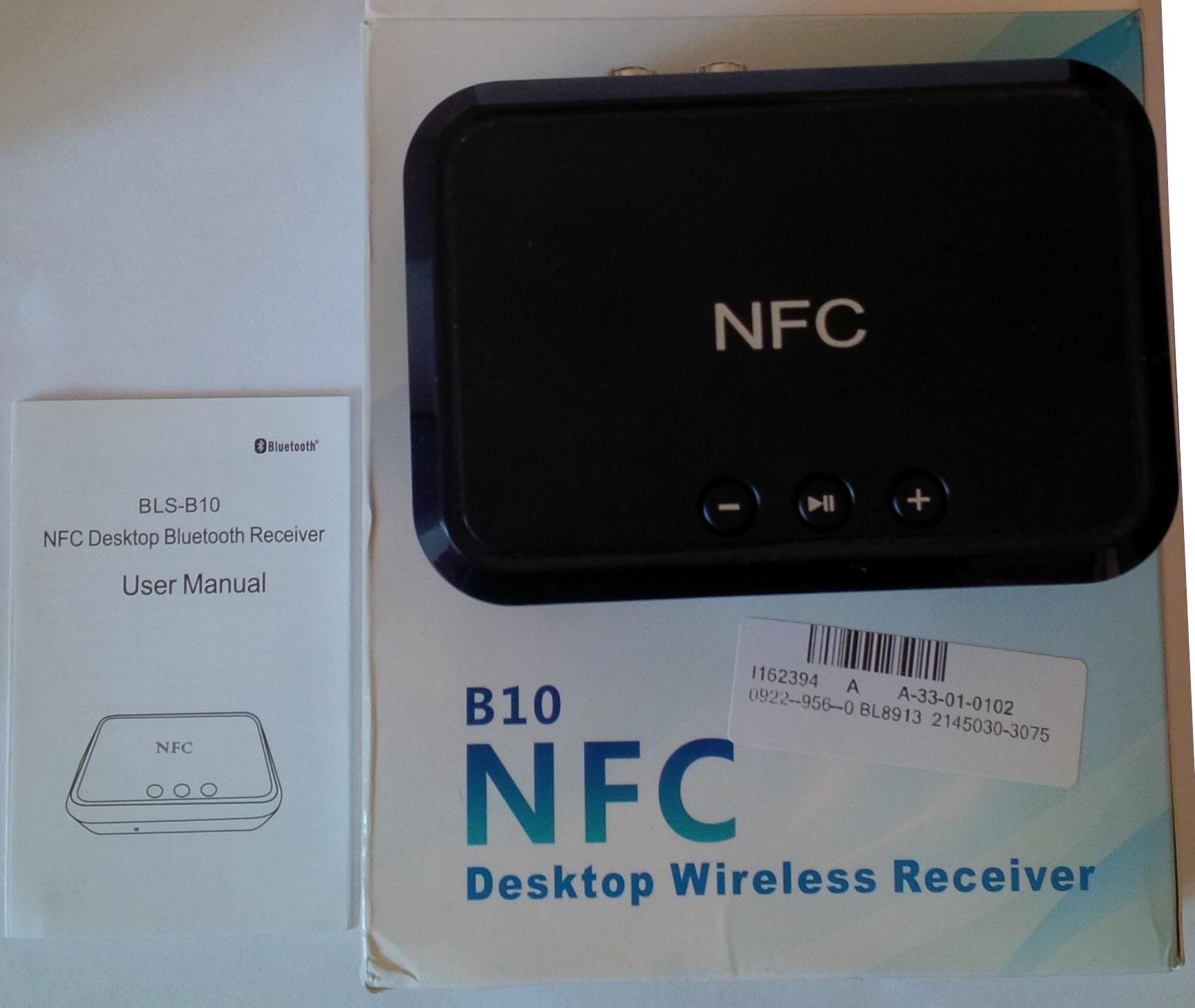 Bluetooth 5.0 и другие: разбираемся с новыми стандартами aptx hd, adaptive и low latency