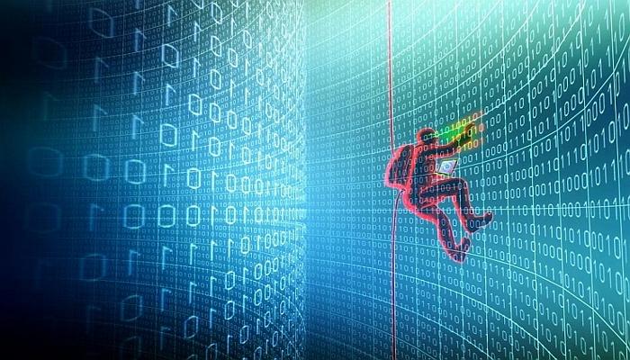 Кто такие хакеры? | компьютер и заработок для начинающих