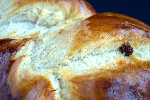 Изделия мучные кулинарные это. мучное - это, какие продукты? названия и описание | здоровье человека
