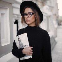 Винтаж нынче в моде. а что такое винтажная одежда?