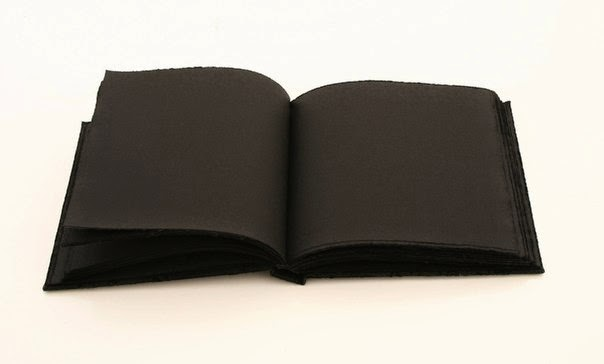 Что такое красная книга? что полезного она в себе несет?