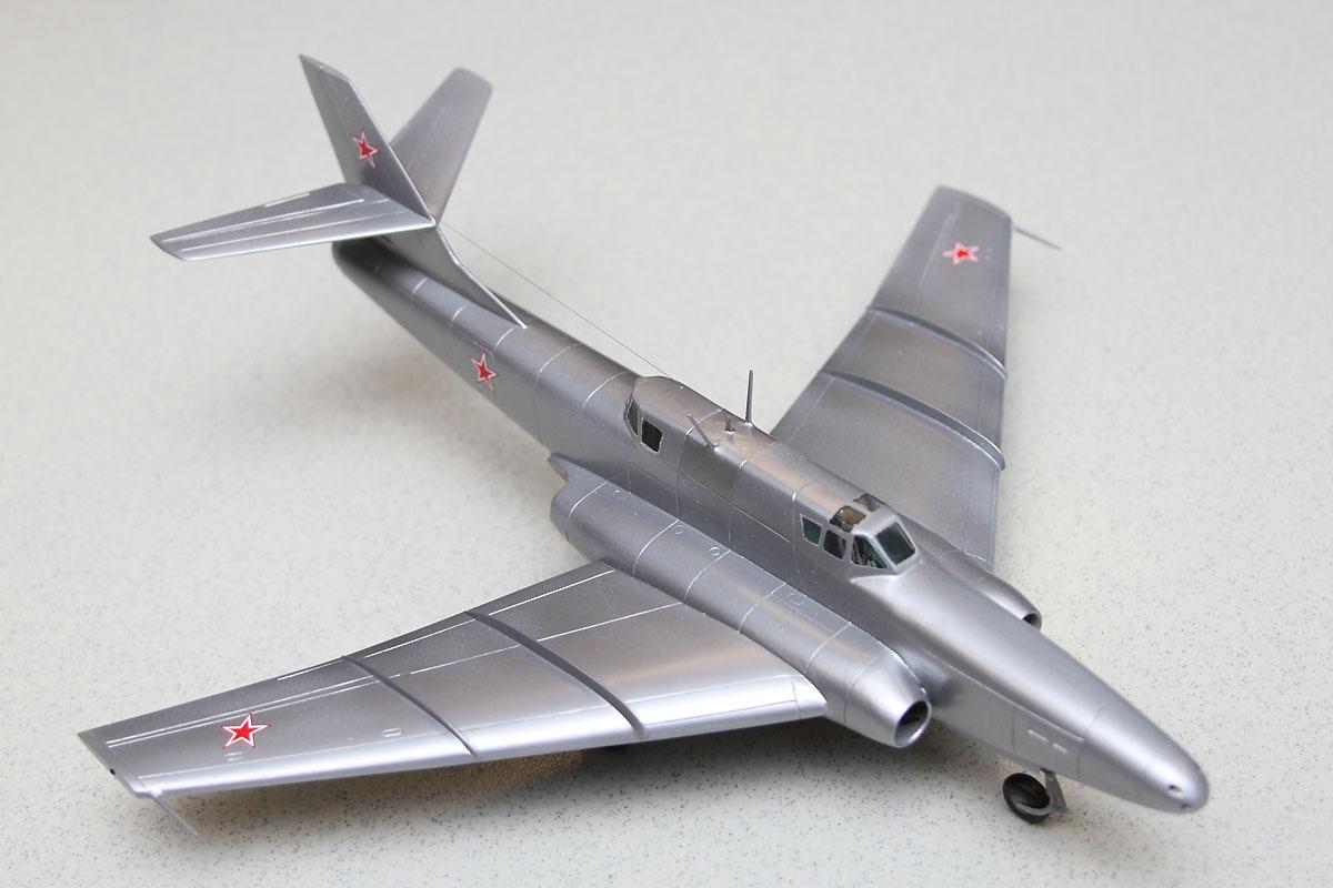 Ил-40