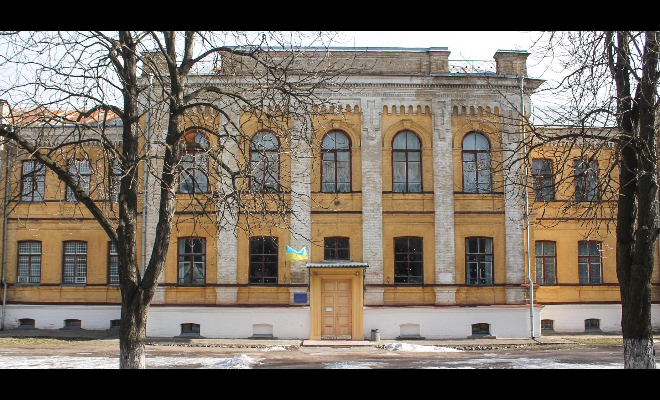 С чего начинается музей?   colta.ru