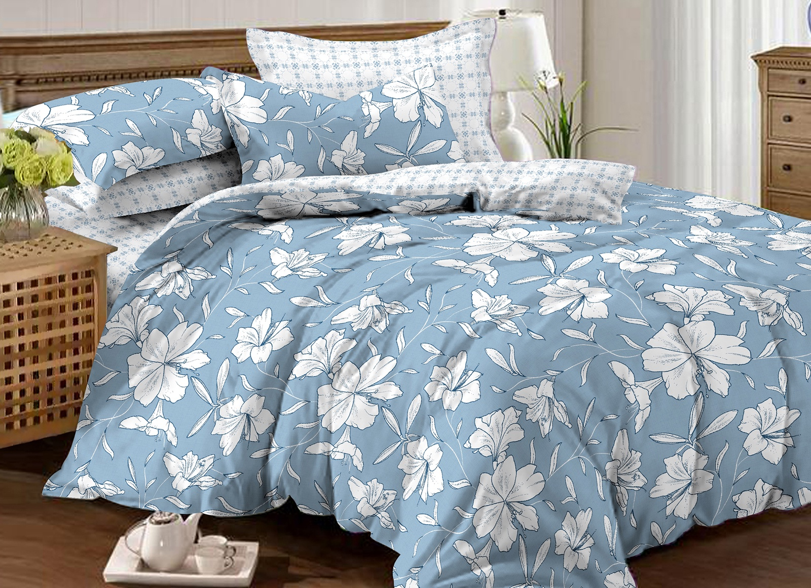 Ранфорс для постельного белья: что это за ткань? материал из хлопка и полиэстера, отзывы