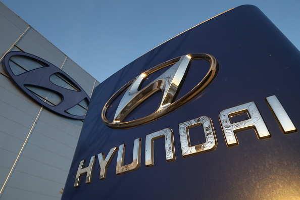 Hyundai motor — википедия. что такое hyundai motor
