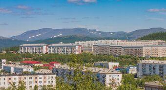 Посёлок — википедия. что такое посёлок