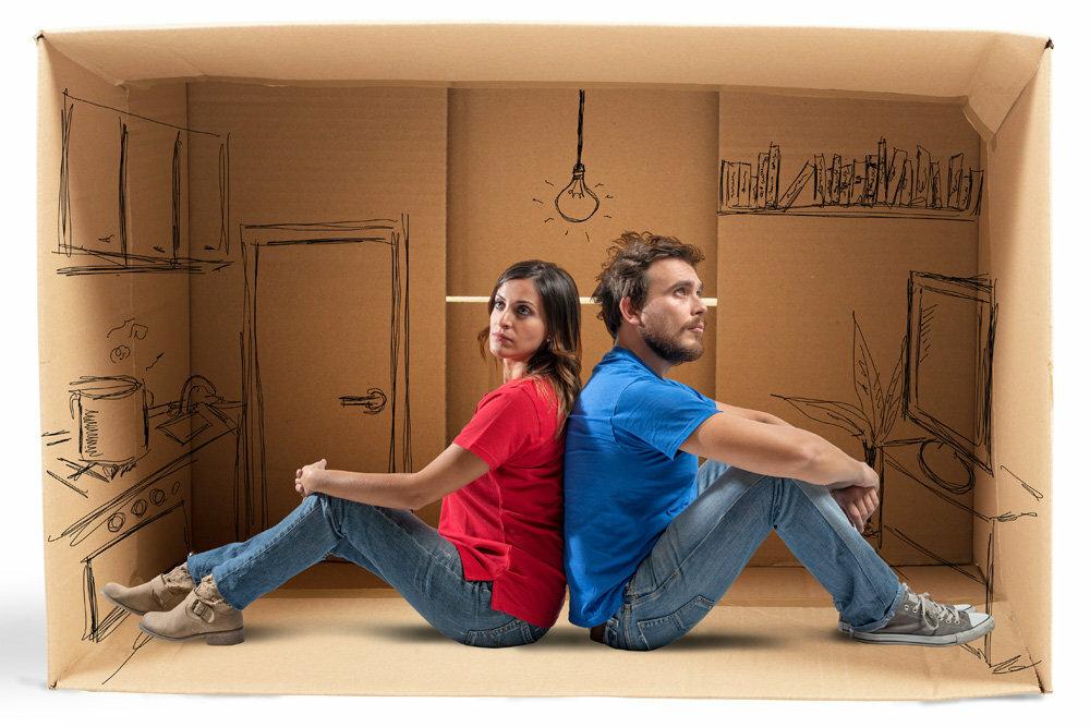 Что такое депозит при съеме квартиры: образец договора, значение залога и комиссии при аренде жилья,  а также  как вернуть денежные средства?