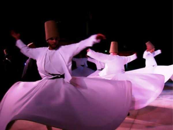 Суфизм: что это, подробное объяснение и видео