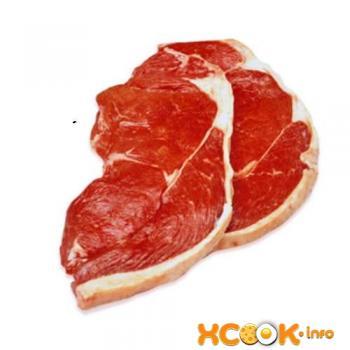 Что приготовить из мяса быстро и вкусно