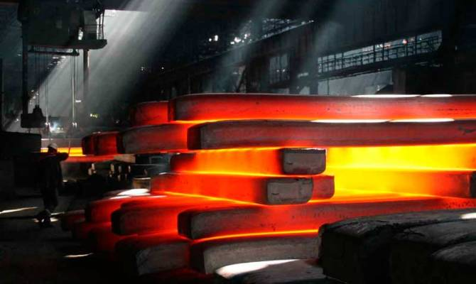 Легирование (металлургия)