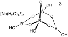 Сульфат натрия, характеристика, свойства и получение, химические реакции